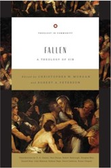 Fallen: A Theology of Sin - eBook