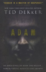 Adam - eBook