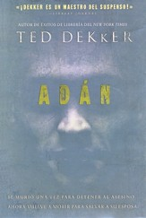 Adan (Adam) - eBook