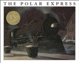 The Polar Express Big Book