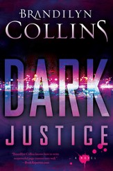 Dark Justice: A Novel - eBook