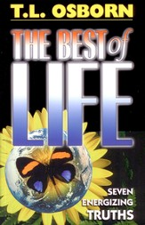 Best of Life - eBook