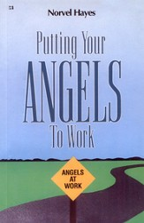 Putting Your Angels to Work - eBook