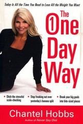 The One-Day Way - Slightly Imperfect