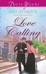Love Calling - eBook