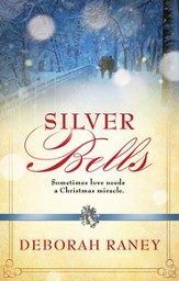 Silver Bells - eBook