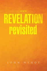 Revelation Revisited - eBook