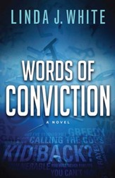 Words of Conviction - eBook