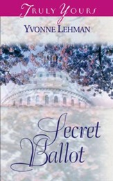 Secret Ballot - eBook