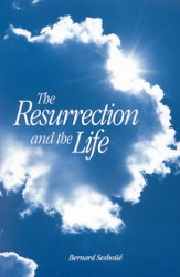 Resurrection & Life