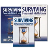 Surviving Financial Meltdown Study Series Program