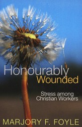Honorably Wounded, Updated