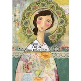 Hello Faith, Hello Courage Boxed Note Cards