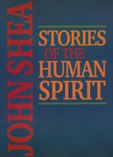 Stories of the Human Spirit 2 DVD Set