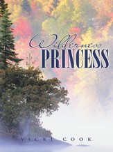 Wilderness Princess - eBook