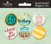 Choose the Good Magnet Set