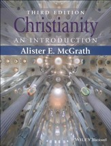 Christianity: An Introduction, Third Edition