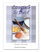Cooking & Science