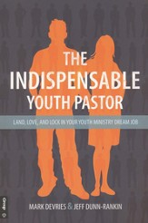 Indispensable Youth Pastor