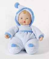 My First Baby Doll, Baby Powder Blue