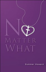 No Matter What - eBook