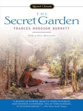 The Secret Garden: Centennial Edition - eBook