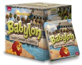 Babylon--VBS Ultimate Starter Kit, 2012