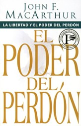 La Libertad y el Poder del Perdón  (Freedom and Power of Forgiveness)