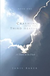 Crashing into the Third Heaven: A Thorn in the Flesh - eBook