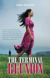 The Terminal Reunion - eBook