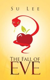 The Fall of Eve - eBook