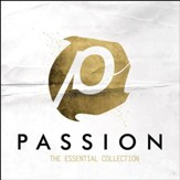 Passion: The Essential Collection CD+DVD (Live in the United States)