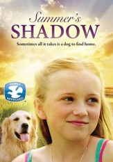 Summer's Shadow, DVD