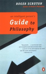 An Intelligent Person's Guide to Philosophy - eBook