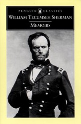 Memoirs - eBook