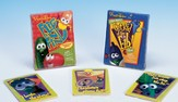 VeggieTales Card Game Pack