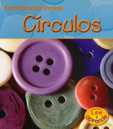 Encontrando Círclos, Finding Circles