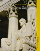 La Corte Suprema, The Supreme Court