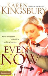 #1: Even Now