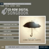 Come Weary Saints (Digital Songbook)
