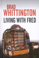 Living with Fred, Large-print
