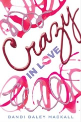 Crazy in Love - eBook