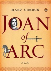 Joan of Arc: A Life - eBook