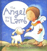 The Angel and the Lamb