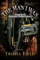 The Man I Was: A Novel - eBook