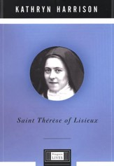 Saint Therese of Lisieux: A Penguin Life - eBook