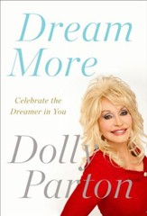 Dream More: Celebrate the Dreamer in You - eBook