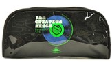 All Creation Pencil Case