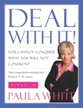 Deal With It! Workbook - eBook