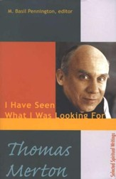 Thomas Merton: Selected Spiritual Writings